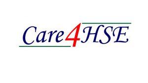care4hse jpg